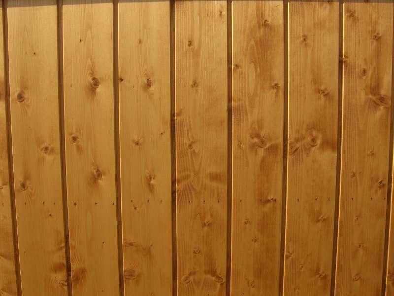 Legno lamellare roma legno per l 39 edilizia castelli romani for Verniciare legno