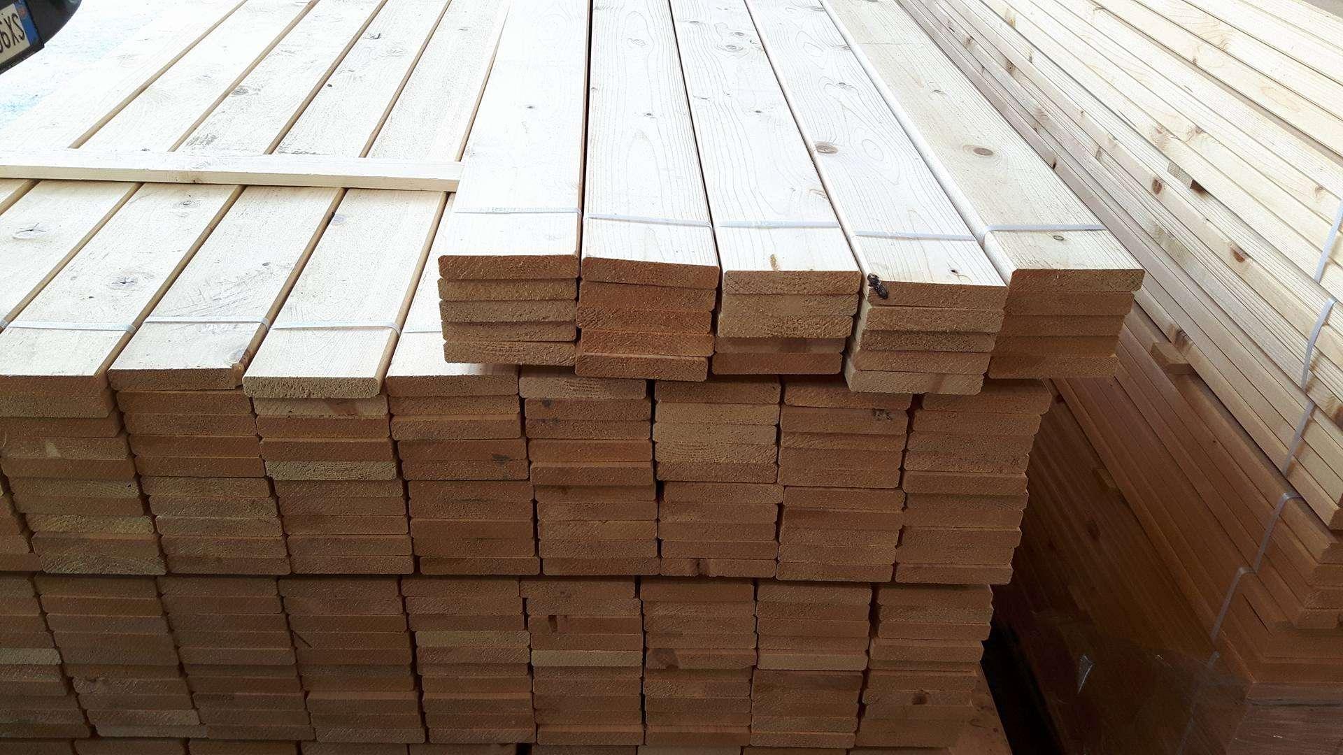 Legno lamellare e legna da ardere roma santangeli legnami - Tavole legno massello ...