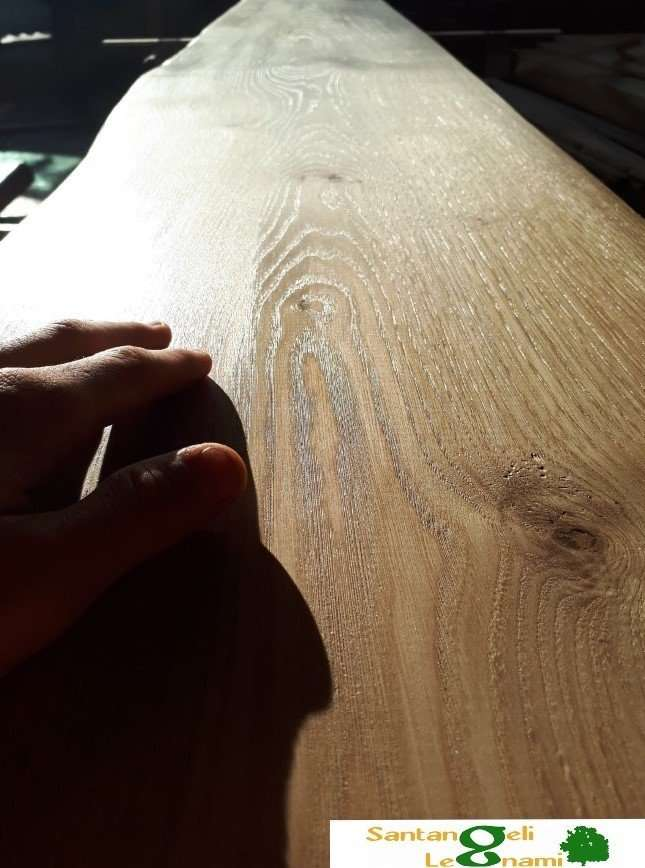 Tavole in legno su misura legnami - Vendita tavole di legno ...