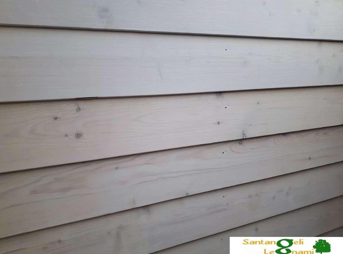 Travi in castagno legnami - Vendita tavole di legno ...