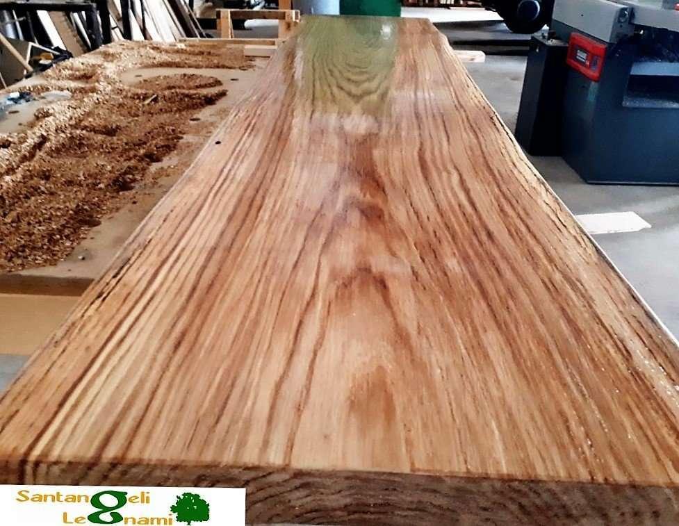 Tavole di rovere roma - Tavole di legno per edilizia ...