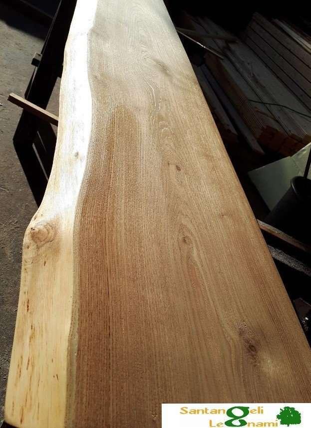 Tavole di castagno francese roma - Vendita tavole di legno ...