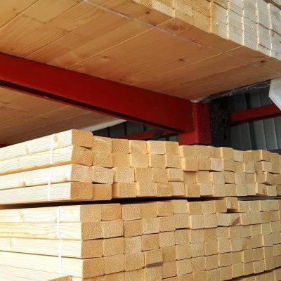 listelli in abete roma - listelli legno roma